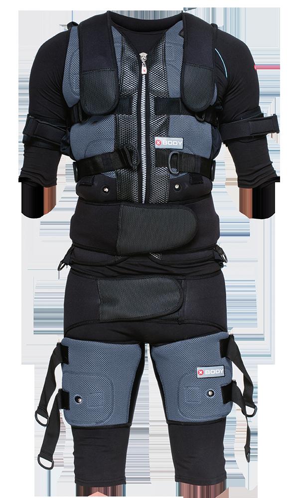 XBody-Suit-1-CMYK-HR